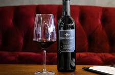 2017 Highwayman Proprietors Reserve Red Blend Case